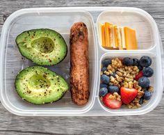 Lunch snacks, keto snacks, lunch recipes, healthy snacks, healthy e Lunch Snacks, Keto Lunch Ideas, Keto Snacks, Lunch Recipes, Diet Recipes, Box Lunches, Healthy Pastas, Healthy Foods To Eat, Healthy Snacks