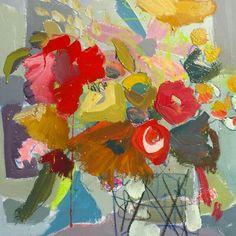 L. Whipple art