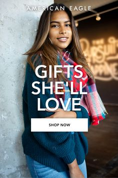 c3c834ea688a75 We made your list AND checked it twice. Shop the gifts they REALLY want –