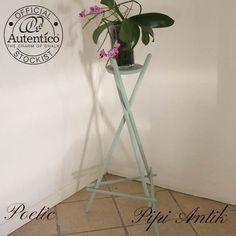 Poetic piedstal Autentico kalkmaling