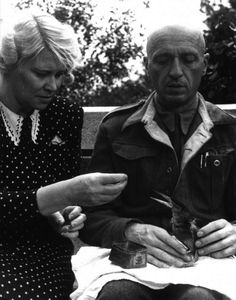 Cuando los nazis invadieron Varsovia estos cuidadores del zoológico hicieron lo impensable #viral