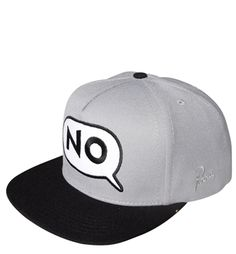 I just bought this hat.  Sums up my life as the father of a 7 year old.