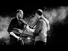 ▶ Hazelius Hedin - Adjö farväl (Live på Öland) - YouTube