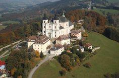 Salzburg, Berg, Bavaria, Austria, Switzerland, Sweet Home, Germany, Wanderlust, Europe
