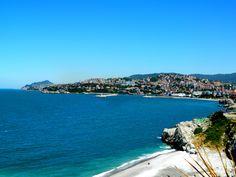 Zonguldak City Photo : Atakan DURMUS