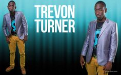 Turner has the attention of TnT. - OMG Digital Magazine