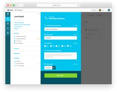 Pipefy - Managing your startup can be easy :