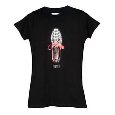 Kamt 2. Camiseta / T-shirt. Laida houndstooth. Negra / Black. Algodón orgánico / Organic cotton. #Kameleonik #Kamespadrilles #Espadrilles #Alpargatas #Shoes #Footwear #T-shirt #Camiseta #Bilbao #Fashion #Moda #MadeinSpain #HandmadeinSpain #Spain #BasqueCountry #Organiccotton #Design #Ametsak #Laida #Artisan #SlowFashion #EthicalFashion #Houndstooth #PatadeGallo #Kamaleonik #Jute #Yute
