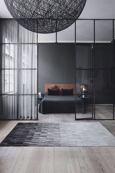 With These Home Design Ideas You'll Home Decor Will Be Like No Other! #MinimalistBedroom