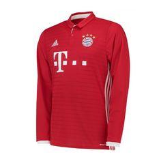 21 Best Camiseta Del Bundesliga Images Football Shirts Soccer