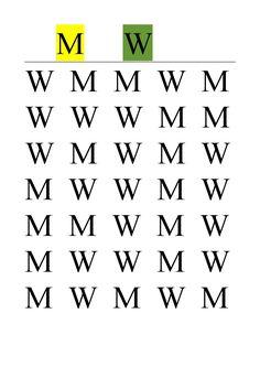 Bildersuchen1Buchstaben suchen 1Buchstaben suchen 2Buchstaben suchen 3Buchstaben suchen 4Buchstaben suchen 4aBuchstaben suchen 5Wörter suchen1Zahlen suchen1Zahlen suchen2 Occupational Therapy, Speech Therapy, Aids Disease, Vision Therapy, Pre Writing, Alphabet Worksheets, Teaching English, Perception, Learning Disabilities