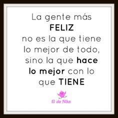 Lunes Positivos – Gente Feliz #archivo http://blgs.co/R6TUet