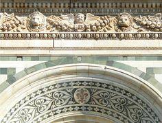 Firenze - Santa Maria del Fiore by bardazzi luca, via Flickr