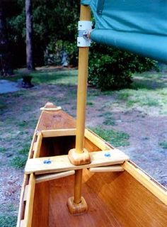 - Hobbies paining body for kids and adult Wooden Boat Building, Wooden Boat Plans, Boat Building Plans, Greenland Paddle, Duck Boat Blind, Outrigger Canoe, Boat Projects, Diy Boat, Wood Boats
