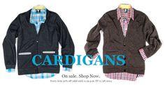 http://androgynousfashion.com/androgynous-shirts.html