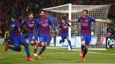 Jornada de Champions League. Partidos de cuartos. Ida. http://www.sport.es/es/noticias/champions/jornada-champions-league-partidos-ida-cuartos-final-5965277?utm_source=rss-noticias&utm_medium=feed&utm_campaign=champions