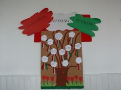 . National Festival, Independance Day, Board Decoration, Holidays And Events, March, Holiday Decor, Creative, Kids, Crafts
