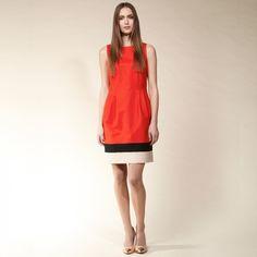 Kleid | flamme - Kleider