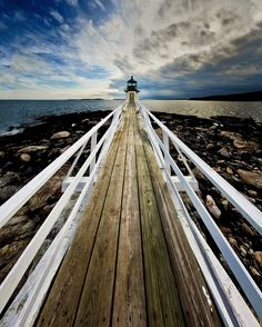 Marshall Point Lighthouse. Been here many times. LOVE IT.  Need to be there NOW.