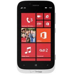 Enter To Win A Nokia Lumia 822 & $100 Verizon Gift Card!