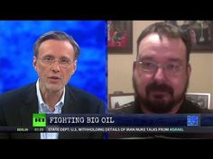 "A must watch for all: ""The Myth Big #Oil Wants You To Believe"""