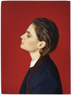 10 things to know about christine and the queens