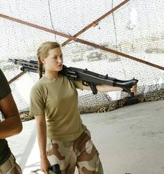 Warm up to norwegian military gals 83 photos military female norwegian soldier with the the is the modern descendant of the infamous instead of firing the round it is chambered in nato and still maintains a ccuart