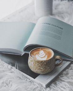3,798 отметок «Нравится», 34 комментариев — nino / bernardus chrisna (@bybernardus) в Instagram: «(Foto)Coffee culture ☕️ #mydailykofie»