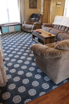 96 Carpet For Your Living Room Ideas In 2021 Flooring Options Living Room Carpet Living Room