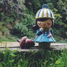 For more Momiji Doll pictures follow us on Instagram : instagram.com/bywonderland #momijidoll #momijidolls #momiji #instagram #bywonderland
