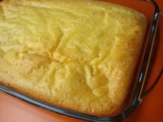 Cornbread, Recipies, Ethnic Recipes, Desserts, Food, Recipe, Millet Bread, Recipes, Tailgate Desserts
