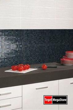 14 Ideeen Over Mozaiek Tegels Inspiratie Tegelmegastore Tegels Mozaiek Badkamer