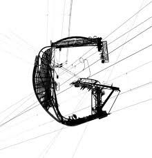 typography G