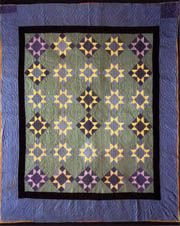 IQSCM | Collections | Search Amische Quilts, Star Quilts, Baby Quilts, Antique Quilts, Vintage Quilts, Man Quilt, Green Quilt, Traditional Quilts, Patch Quilt