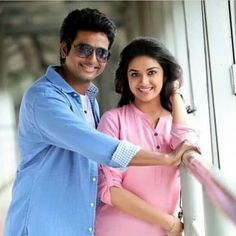 Love Couple Images, Love Couple Photo, Cute Love Pictures, Indian Actress Gallery, South Indian Actress, Movie Pic, Movie Photo, Sivakarthikeyan Wallpapers, Cute Celebrity Couples