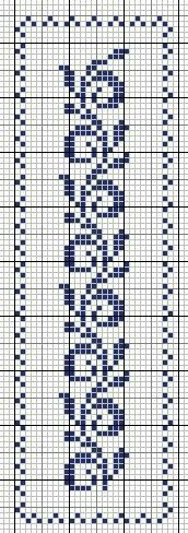 Thrilling Designing Your Own Cross Stitch Embroidery Patterns Ideas. Exhilarating Designing Your Own Cross Stitch Embroidery Patterns Ideas. Cross Stitch Bookmarks, Cross Stitch Borders, Cross Stitch Charts, Cross Stitch Designs, Cross Stitching, Cross Stitch Embroidery, Embroidery Patterns, Cross Stitch Patterns, Filet Crochet