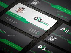 10 best business card design ideas