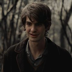 young remus
