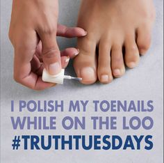 Toilet Paper and Flushable Wet Wipes   Cottonelle®