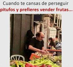Super Funny Memes, Stupid Funny, Funny Jokes, Hilarious, Funny Spanish Memes, Spanish Humor, Funny Images, Funny Photos, Morning Humor