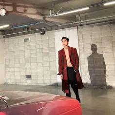 """D.O. from stylist_hmm ins Kyungsoo, Chanyeol, Kaisoo, Exo Album, Ko Ko Bop, Exo Korean, Exo Do, Do Kyung Soo, Kim Junmyeon"