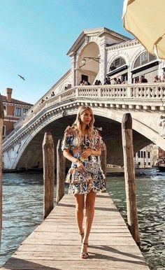 Saw the typical Venice? Let's dive into secret locations in Venice! Venice Photography, Travel Photography, Venice Travel, Italy Travel, Travel Pictures, Travel Photos, Ohh Couture, Leonie Hanne, Venice Italy