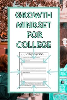 College Mom, College Checklist, College Student Gifts, College Planner, College Essentials, Online College, Scholarships For College, College Tips, College Goals
