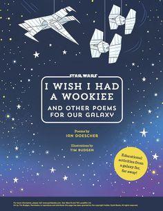 Educational activities from a galaxy far, far away! I Wish I Had, Educational Activities, Book Pages, Far Away, Poems, Grade 3, Preschool, Teaching Materials, Poetry