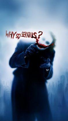 joker batman dark knight heath ledger christian bale christopher nolan why so serious clown Art Du Joker, Le Joker Batman, Harley Quinn Et Le Joker, Der Joker, Batman Dark, Batman Joker Quotes, Heath Joker, Heath Ledger Joker Poster, Heath Ledger Joker Wallpaper