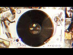 ▶ Youssoupha - Chanson Française - Audio - YouTube