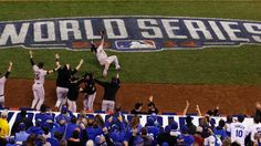 The Hunt For World Series 2016 Predictions Begins - https://movietvtechgeeks.com/the-hunt-for-world-series-2016-predictions-begins/-The hunt for October begins in April for all 30 Major League Baseball clubs. For this one short window all 30 teams sit tied for first place with one major goal at mind. That goal is a trip to the 2015 World Series and a chance to deliver a title to their home town.