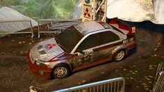 This is my car. Yes, in real life and yes I love it! Mitsubishi Lancer Evolution, Subaru, Real Life, Car, Artwork, Automobile, Work Of Art, Vehicles, Cars