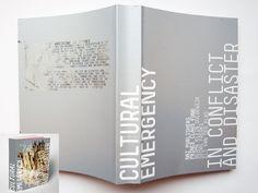irma boom book design - Google Search
