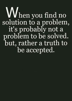 Looking for for real truth quotes?Browse around this site for unique real truth quotes inspiration. These funny quotes will you laugh. Funny Inspirational Quotes, Motivational Quotes For Life, Funny Quotes About Life, Quotes About Moving On, Inspiring Quotes About Life, Positive Quotes, Quotes About Life Lessons, Lesson Quotes, Lessons Learned In Life